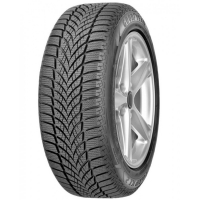 Goodyear UltraGrip Ice 2 245/50 R18 104 T XL