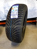 Goodyear Vector 4Seasons Gen-2 SUV 215/65 R17 99 V