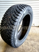 Pirelli Scorpion Ice Zero 2 205/50 R17 93 T XL