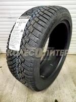 Continental ContiIceContact 3 205/65 R15 99 T XL