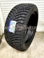 Шины Michelin X-Ice North 4 SUV 225/60 R18 104 T XL купить в Петербурге | Колесопитер (KOLESOPITER)