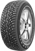 Maxxis Premitra Ice Nord NP5 195/55 R16 87 T