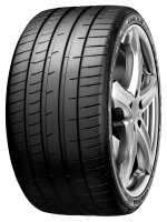 Goodyear Eagle F1 SuperSport 275/35 R19 100 Y XL