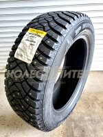 Dunlop SP Winter Ice 03 255/40 R19 100 T