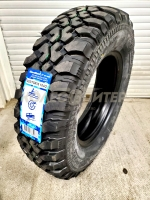Cordiant Off Road 205/70 R16 97 Q