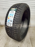 Nokian Tyres WR SNOWPROOF 225/45 R17 94 H