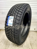Michelin X-ice Snow 255/45 R18 103 H Легковые