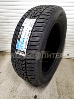 Hankook Tire Winter I*Cept Evo 3 W330 235/50 R18 101 V