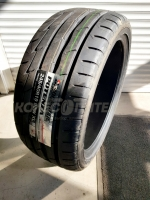 Bridgestone Potenza Adrenalin RE003 245/40 R17 91W