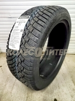 Continental IceContact 3 195/55 R16 91 T Легковые