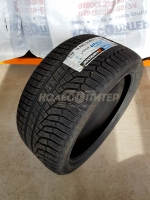 Hankook Winter i*Cept Evo 2 W320 245/45 R17 99 V Легковые
