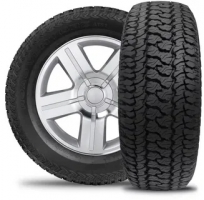 Marshal Road Venture AT51 10/31.0 R15 109 R