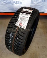 Marshal WinterCraft Ice WS31 SUV 235/65 R17 108 T Легковые