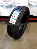 Cordiant Road Runner 205/55 R16 94 H