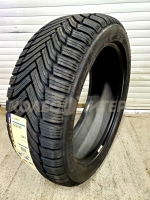 Michelin Alpin 6 225/55 R16 99 H Легковые