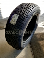 Michelin CrossClimate + 195/55 R16 91 V Легковые