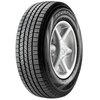 Pirelli Scorpion Ice and Snow 265/70 R16 112 T Легковые
