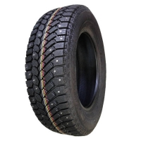Gislaved Nord*Frost 200 235/45 R18 98 T