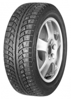 Gislaved Nord*Frost 5 215/65 R16 102 T Легковые