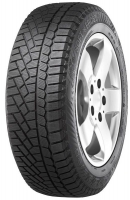 Gislaved Soft*Frost 200 225/40 R18 92 T Легковые