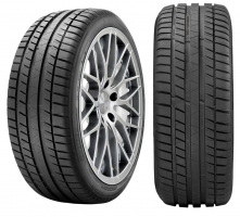 Riken Road Performance 195/65 R15 95 H