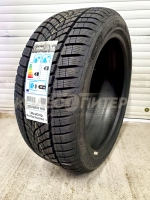 Goodyear UltraGrip Performance + 295/40 R20 110 V