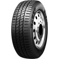 BLACKLION Winter Tamer Van 195/70 R15 104/102 S Легковые