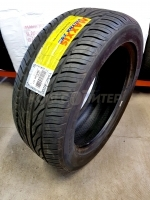 Maxxis Victra MA-Z4S 245/40 R18 97 W Легковые