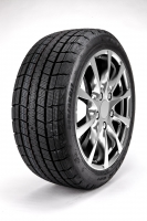 Centara Winter RX621 245/45 R19 102 H Легковые