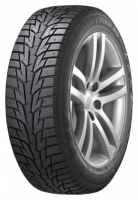 Hankook Winter i*Pike RS W419 245/50 R18 104 T Легковые