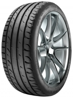 Riken Ultra High Performance 255/45 R18 103 Y Легковые