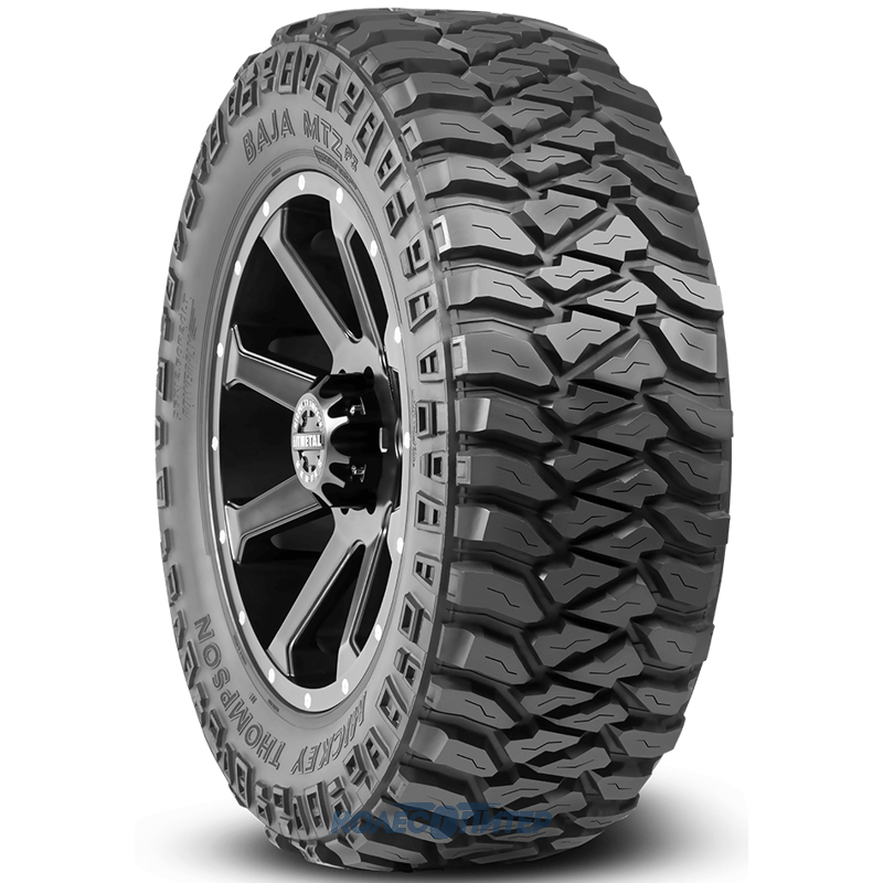 Mickey Thompson Baja MTZ P3 305/55 R20 121/118Q