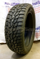 Dunlop SP Winter ICE 02 205/65 R15 94 T