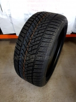 Dunlop Winter Sport 5 235/40 R18 95 V XL