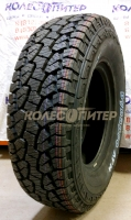 Hankook Tire Dynapro AT-M RF10 205/80 R16 104 T