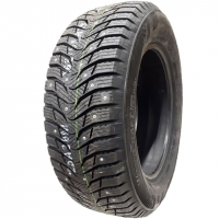 Marshal WinterCraft Ice WI31 225/55 R16 99 T