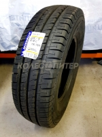 Michelin Agilis 215/70 R15 109/107 R