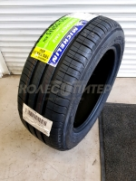 Michelin Energy XM2 195/60 R15 88 V