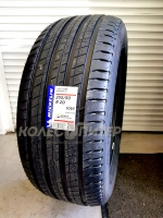 Michelin Latitude Sport 3 245/50 R19 105 W XL