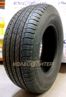 Michelin Latitude Tour HP 255/55 R18 105 H Легковые